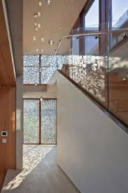home design architect 2014 121 best ventanal images on pinterest architects at home and