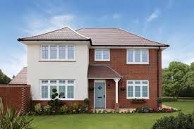 4 Bedroom Homes For Sale by 4 Bedroom Houses For Sale In Stoke Gifford Bristol Rightmove