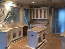 kitchen cabinet painting contractors kitchen cabinet painting bountiful utah enterprise painters