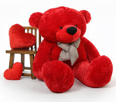 big bears for valentines day big teddy valentines day s day info