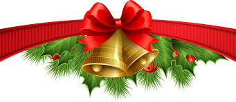 merry christmas ribbon christmas ribbon cliparts free clip free clip