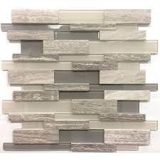 backsplash tile for kitchens backsplash tile backsplash kitchen backsplash tiles amp ideas