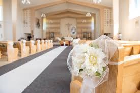 Simple Wedding Planning Breathless Moments Edmonton Wedding Planner Queen Of Martyrs