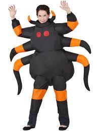 Inflatable Costume Halloween Reductress Halloween Costumes Hide Pregnancy