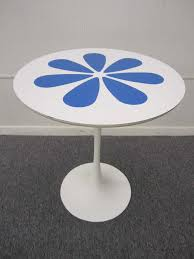 table extraordinary saarinen oval coffee table reproduction best