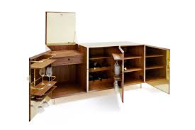 brass cabinet studioilse