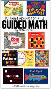 thanksgiving read alouds 101 guided math read aloud books tunstall u0027s teaching tidbits