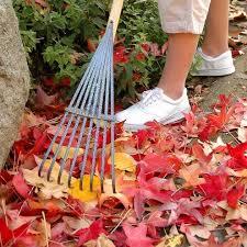 Garden Rake Types - how to choose the right rake for the job bob u0027s blogs