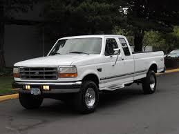 1996 ford f250 4x4 1996 ford f 250 xlt 4x4 7 3l turbo diesel bed runs excel
