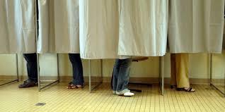 horaire ouverture bureau de vote bureaux de vote ville d essey lès nancy
