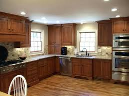 cabinet cost per linear foot kitchen cabinet costs per foot how much does a kitchen cabinet cost