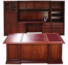 Leda Computer Desk Leda Office Collections