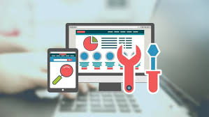 online seo class seo course by moz udemy