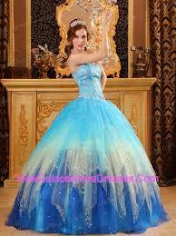 fifteen dresses sweet 15 dresses fifteen quinceanera dresses pretty