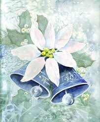 35 best water colors cards images on pinterest water colors