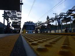 Buy 2nd Hand Car Los Angeles Expo Line Extension Curbed La