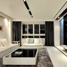 minimalist living room furniture incredible minimalist living room
