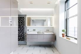 Spa Bathrooms by Two U002780s Baths Combine For The Ultimate Spa Bathroom Retreat