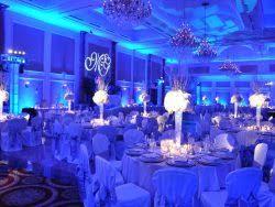uplighting wedding uplighting special effects accent lighting dj bill page