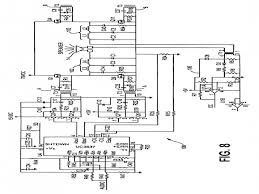 federal signal pa300 series wiring diagram wiring diagram and