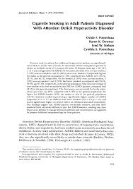 example of report in apa style