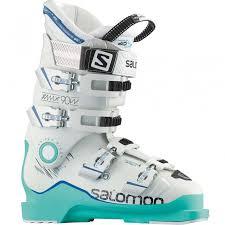 womens ski boots canada salomon ski boots comfort ca canada salomon ski