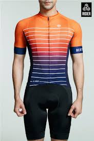 convertible cycling jacket mens best 25 men u0027s cycling ideas on pinterest man gear define gear
