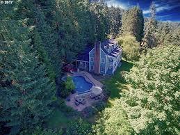 cottage grove homes for sale oregon real estate