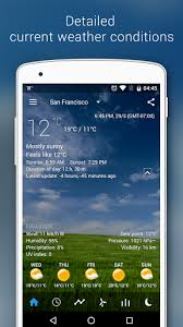clock and weather widgets for android transparent clock weather apk for android