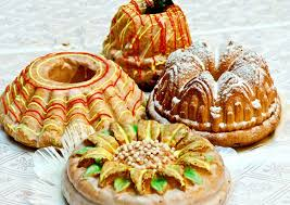 easter dishes traditional 10 traditional dishes of easter article culture pl