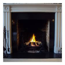 log burning in fireplace poster best fireplace 2017