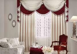 sweet living room curtains ideas pinterest tags living room