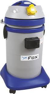 100 vacuum dust gemini 3 in 1 uv dust mite remover vacuum