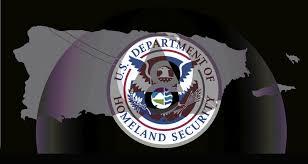 emergency management gov pr