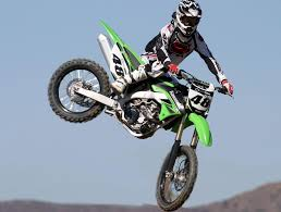 freestyle motocross wallpaper freestyle motocross id 195406 u2013 buzzerg