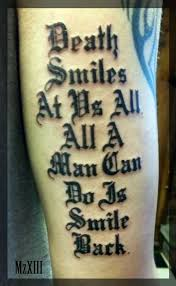 ideas for tattoo quotes 375 best tattoos images on pinterest tatoo tattoo designs and