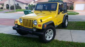 1997 2006 jeep wrangler archives zero to sixty times