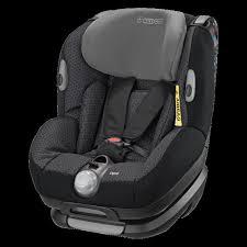 siege auto opal b b confort siege auto bebe confort opal jasontjohnson com