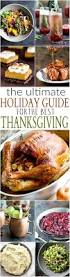interesting thanksgiving recipes 315 best images about thanksgiving recipes u0026 food on pinterest