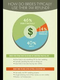 2012 april the joy of tax law