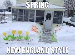 Funny Snow Memes - funny boston new englan humor d massachusetts memes facebook