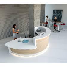 Inexpensive Reception Desk Office Table Unique Reception Desk Ideas Small Reception Desk