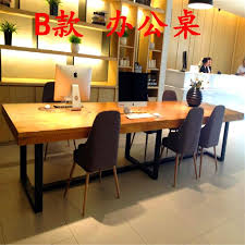 mod鑞es cuisine ikea 20 best 七霞images on beautiful homes house of