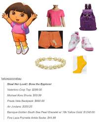 Throwing Table Meme - 31 of the best steal her look pictures smosh