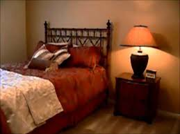 Arium Trellis Apartments Ridgewood Apartments Savannah Georgia Tour Youtube