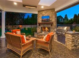 outdoor living floor plans outstanding house plans with outdoor living gallery ideas house