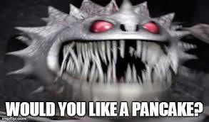 Berk Meme - user blog statictheskrill defenders of berk memes how to train