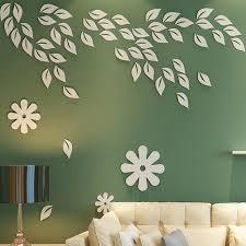 wall mural decals cheap home design