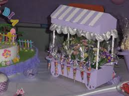 Camerette Principesse Disney by Festa Delle Principesse U2013 1oceanoxculla