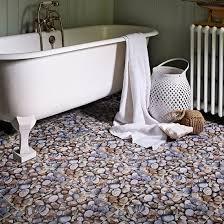 edwardian bathroom ideas 29 fantastic edwardian bathroom floor tiles eyagci com
